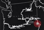 Image of Columbia River United States USA, 1949, second 47 stock footage video 65675032616