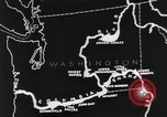 Image of Columbia River United States USA, 1949, second 48 stock footage video 65675032616