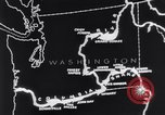 Image of Columbia River United States USA, 1949, second 51 stock footage video 65675032616