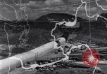 Image of Columbia River United States USA, 1949, second 53 stock footage video 65675032616