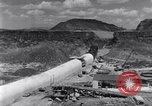Image of Columbia River United States USA, 1949, second 55 stock footage video 65675032616