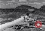 Image of Columbia River United States USA, 1949, second 56 stock footage video 65675032616