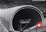 Image of Columbia River United States USA, 1949, second 57 stock footage video 65675032616