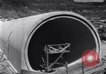 Image of Columbia River United States USA, 1949, second 58 stock footage video 65675032616