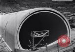 Image of Columbia River United States USA, 1949, second 59 stock footage video 65675032616