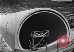 Image of Columbia River United States USA, 1949, second 60 stock footage video 65675032616