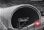Image of Columbia River United States USA, 1949, second 61 stock footage video 65675032616