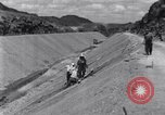 Image of Columbia River United States USA, 1949, second 62 stock footage video 65675032616