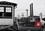 Image of textile workers union United States USA, 1950, second 4 stock footage video 65675032619