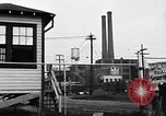 Image of textile workers union United States USA, 1950, second 5 stock footage video 65675032619