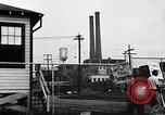 Image of textile workers union United States USA, 1950, second 6 stock footage video 65675032619