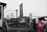 Image of textile workers union United States USA, 1950, second 8 stock footage video 65675032619