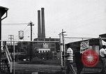Image of textile workers union United States USA, 1950, second 9 stock footage video 65675032619