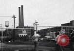 Image of textile workers union United States USA, 1950, second 11 stock footage video 65675032619