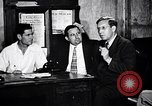 Image of textile workers union United States USA, 1950, second 48 stock footage video 65675032619