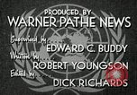 Image of UN General Assembly  Korea, 1950, second 13 stock footage video 65675032621