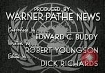 Image of UN General Assembly  Korea, 1950, second 17 stock footage video 65675032621