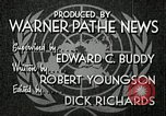 Image of UN General Assembly  Korea, 1950, second 18 stock footage video 65675032621