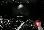 Image of UN General Assembly  Korea, 1950, second 22 stock footage video 65675032621