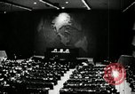 Image of UN General Assembly  Korea, 1950, second 23 stock footage video 65675032621