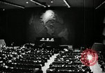 Image of UN General Assembly  Korea, 1950, second 24 stock footage video 65675032621
