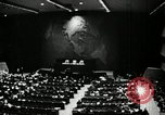 Image of UN General Assembly  Korea, 1950, second 25 stock footage video 65675032621