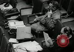 Image of UN General Assembly  Korea, 1950, second 37 stock footage video 65675032621
