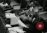 Image of UN General Assembly  Korea, 1950, second 38 stock footage video 65675032621