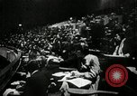 Image of UN General Assembly  Korea, 1950, second 51 stock footage video 65675032621
