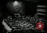 Image of UN General Assembly  Korea, 1950, second 55 stock footage video 65675032621