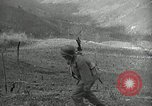 Image of 24th Infantry Division Korea, 1951, second 17 stock footage video 65675032628