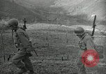 Image of 24th Infantry Division Korea, 1951, second 18 stock footage video 65675032628
