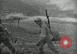 Image of 24th Infantry Division Korea, 1951, second 19 stock footage video 65675032628