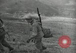 Image of 24th Infantry Division Korea, 1951, second 20 stock footage video 65675032628