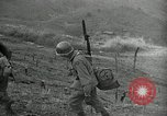 Image of 24th Infantry Division Korea, 1951, second 21 stock footage video 65675032628
