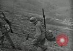 Image of 24th Infantry Division Korea, 1951, second 22 stock footage video 65675032628