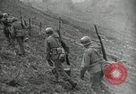 Image of 24th Infantry Division Korea, 1951, second 24 stock footage video 65675032628