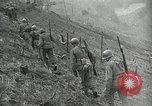 Image of 24th Infantry Division Korea, 1951, second 25 stock footage video 65675032628