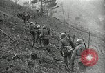 Image of 24th Infantry Division Korea, 1951, second 26 stock footage video 65675032628