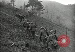Image of 24th Infantry Division Korea, 1951, second 27 stock footage video 65675032628