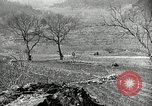 Image of 24th Infantry Division Korea, 1951, second 55 stock footage video 65675032628