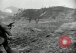 Image of 24th Infantry Division Korea, 1951, second 57 stock footage video 65675032628