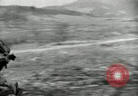Image of 24th Infantry Division Korea, 1951, second 58 stock footage video 65675032628