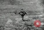 Image of 24th Infantry Division Korea, 1951, second 59 stock footage video 65675032628