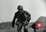 Image of 24th Infantry Division Korea, 1951, second 62 stock footage video 65675032628