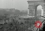 Image of Dwight D Eisenhower Paris France, 1951, second 14 stock footage video 65675032630