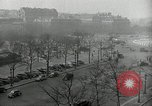 Image of Dwight D Eisenhower Paris France, 1951, second 16 stock footage video 65675032630