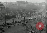 Image of Dwight D Eisenhower Paris France, 1951, second 17 stock footage video 65675032630