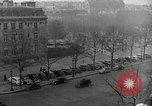Image of Dwight D Eisenhower Paris France, 1951, second 18 stock footage video 65675032630