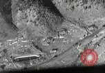 Image of aerial view Pyongyang North Korea, 1950, second 21 stock footage video 65675032635